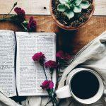5 mite mbi studimin e Biblës