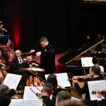 Risjellja e muzikës klasike në shoqërinë Kosovare