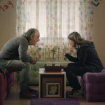 Filmat e Kosovës në Trieste prekin emigrimin dhe temat sociale