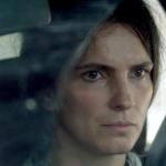 """Filmi """"Zgjoi"""" pjesë e festivalit të njohur Sundance"""