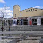 Dymbëdhjetë kandidatë për katër pozitat udhëheqëse në institucionet kulturore