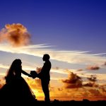 Ta bësh martesën të funksionojë