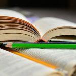 Si të studiosh Biblën?