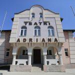 Komuna dhe Teatri i Ferizajt synojnë repertor vjetor në kundërshtim me Ligjin për teatro
