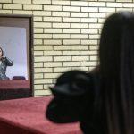 Në Kosovë virusi vë në pah humanizmin