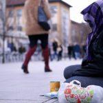 BE dhe UNDP ndihmojnë Kosovën në përballjen me Covid-19, ofrohet mbështetje për 7 mijë e 500 familje të varfra