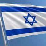 Ministria e Jashtme e Izraelit falënderon Kosovën