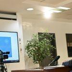 Kosova, mbështetje nga Merkel për liberalizim të vizave