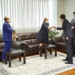 Banka Botërore zotohet ta ndihmojë Kosovën në luftën ndaj pandemisë