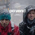 """""""Pa Vend"""" në konkurrencë për """"Palmën e Artë"""" në Cannes"""
