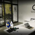 Qendra Kinematografike e Kosovës në pritje të projekteve filmike